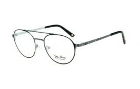 Brýlová obruba Jean Reno JR-1880