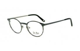 Brýlová obruba Jean Reno JR-1905