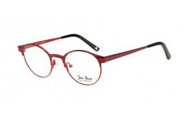 Brýlová obruba Jean Reno JR-1906