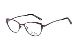 Brýlová obruba Jean Reno JR-1907
