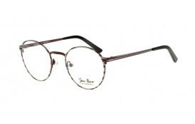 Brýlová obruba Jean Reno JR-1908