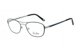 Brýlová obruba Jean Reno JR-1909