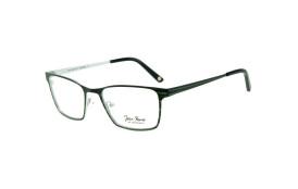 Brýlová obruba Jean Reno JR-1910