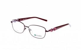 Brýlová obruba Klasiko KL-9054