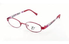 Brýlová obruba Krtek KR-E1020