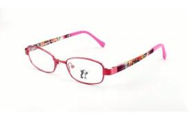 Brýlová obruba Krtek KR-E1021