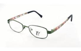 Brýlová obruba Krtek KR-E1022