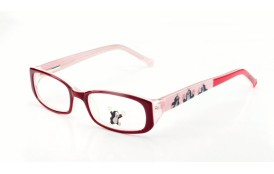 Brýlová obruba Krtek KR-LM6301