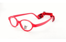 Brýlová obruba Krtek KR-LM6302