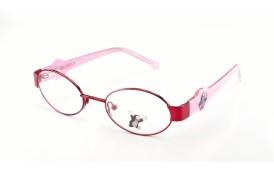 Brýlová obruba Krtek KR-LM6305