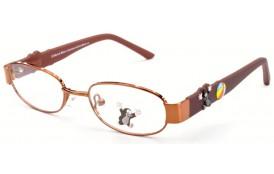 Brýlová obruba Krtek KR-LM6307