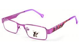 Brýlová obruba Krtek KR-LM6308