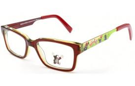 Brýlová obruba Krtek KR-LM6310