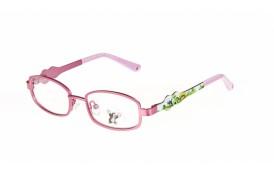 Brýlová obruba Krtek KR-LM6320