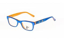Brýlová obruba Krtek KR-LM6322