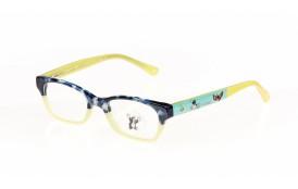 Brýlová obruba Krtek KR-LM6323