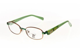 Brýlová obruba Krtek KR-LM6324