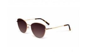 sunglasses KYPERS MAG 002