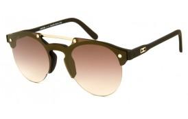 Sluneční brýle SNOB MIASCI