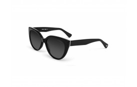 sunglasses KYPERS RQ 002
