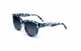 sunglasses KYPERS SUS 004