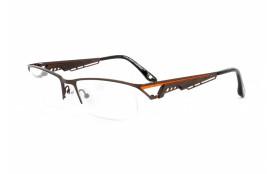 Brýlová obruba VDESIGN VD-5706
