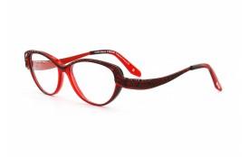 Brýlová obruba VDESIGN VD-5728