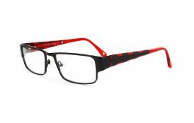 Brýlová obruba VDESIGN VD-5729