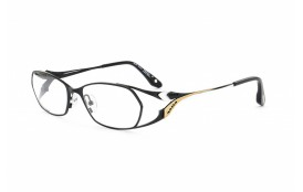 Brýlová obruba VDESIGN VD-5738