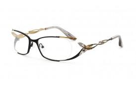 Brýlová obruba VDESIGN VD-5741