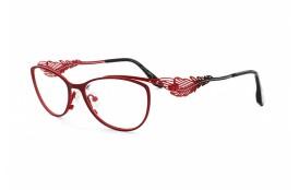 Brýlová obruba VDESIGN VD-5744