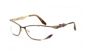 Brýlová obruba VDESIGN VD-5748