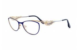 Brýlová obruba VDESIGN VD-5758