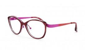 Brýlová obruba VDESIGN VD-5764