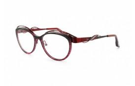 Brýlová obruba VDESIGN VD-5765