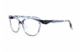Brýlová obruba VDESIGN VD-5766