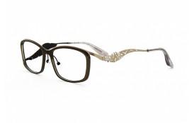 Brýlová obruba VDESIGN VD-5769