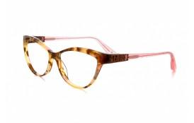 Brýlová obruba VDESIGN VD-5773