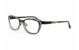 Brýlová obruba VDESIGN VD-5775