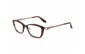 Brýlová obruba VDESIGN VD-5777