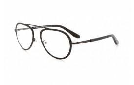 Brýlová obruba VDESIGN VD-5788