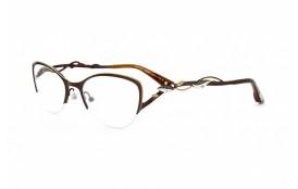 Brýlová obruba VDESIGN VD-5789