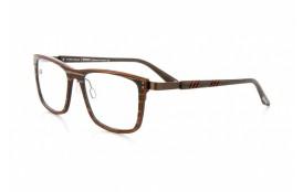 Brýlová obruba VDESIGN VD-5790