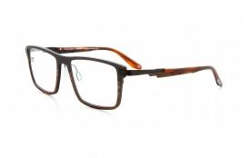Brýlová obruba VDESIGN VD-5791
