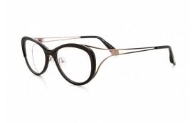 Brýlová obruba VDESIGN VD-5792