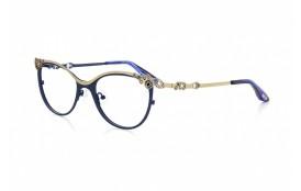 Brýlová obruba VDESIGN VD-5798