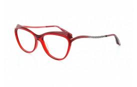 Brýlová obruba VDESIGN VD-5801