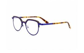 Brýlová obruba VDESIGN VD-5804