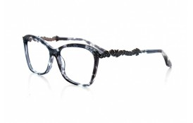 Brýlová obruba VDESIGN VD-5806