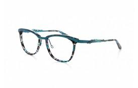 Brýlová obruba VDESIGN VD-5807